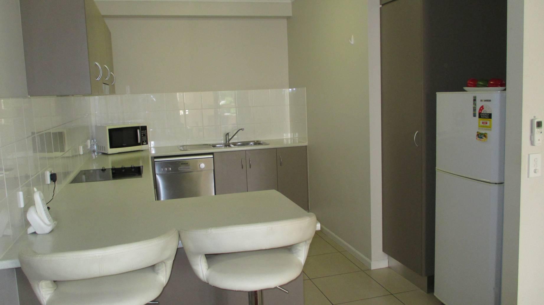 three-bedroom-apartment-8