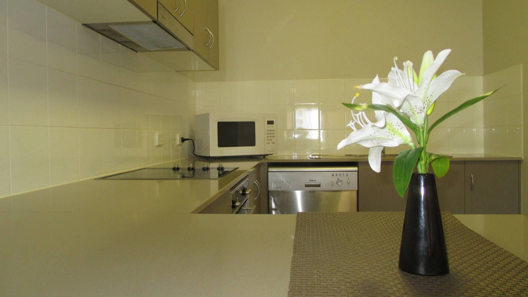three-bedroom-apartment-9